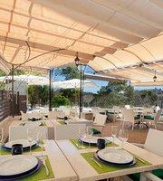 Restaurant Son Cleda