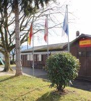 Centro Espanol Zug