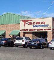 T-Bird Lounge & Restaurant