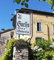 Il Guelfo