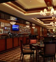 Bene Italian Restaurant by Sheraton Tianjin Binhai Hotel