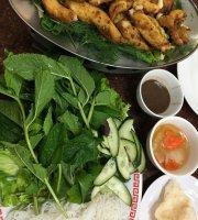 Phi Long Restaurant