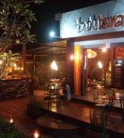Batubara Grillery