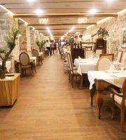 Elite Restorant