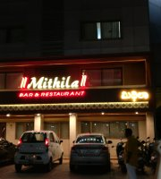 Mithila Restaurant And Bars