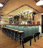 The Seven Pub