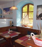 Griechisches Restaurant Marina