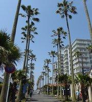 Seaside Riviera