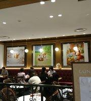 Cafe le Pin