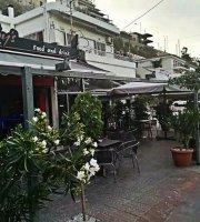 Bobby's Cafe Bar Restaurant