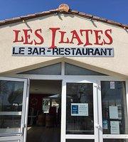 Les Ilates