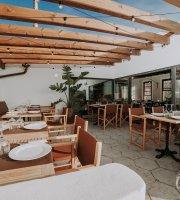 Oristano Restaurant