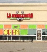 La Herradura Mexican Grill & Bar