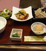 kazokutei Umeda Chayamachi