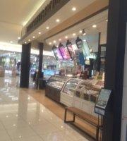 Stick Sweets Factory Aeon Mall Hiroshima Gion