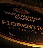 Bar Fiorentina