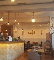 Theta Cuisine - Gluten Free Restaurant
