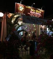 Nhan's Kitchen