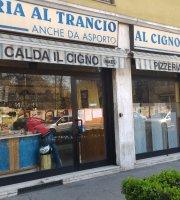 Pizzeria Cigno