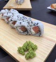 Tosukana Sushi Restaurant