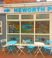 Heworth Plaice