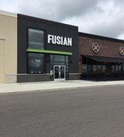 Fusian