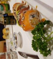 Sushi & Ristorante Gusti