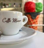 Caffe Manari