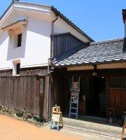 Kura Cafe Kumanoko