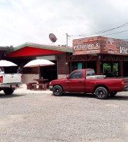 Restaurante Victorino´s