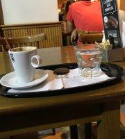 Cafe Havanna Sucursal Corrientes 777
