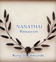 NanaThai Restaurant