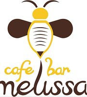 Melissa Cafe