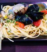 Specialità Culinarie Nicoletti