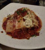Benucci's Italian
