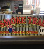 Smoke Trail BBQ