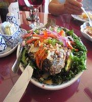 Siam Classic - Thai Cuisine