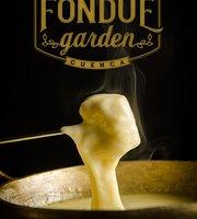 Fondue Garden