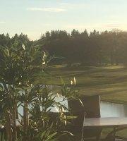 Wasby Golf Restaurang