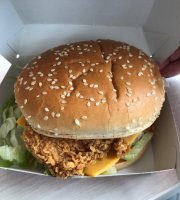 KFC Wateringen