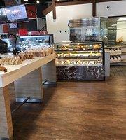 85 C Bakery