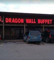 Dragon Wall Restaurant
