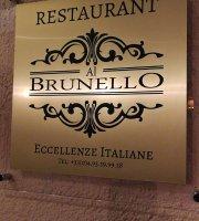 Al Brunello