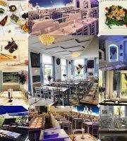 Italian Restaurants Near Drexel