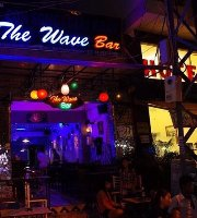 The Wave Bar & Restaurant