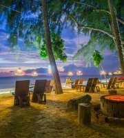 Malati Beach Bar