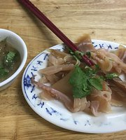 A Biao Rice Noodles