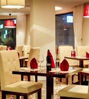 La Tiato Restaurant