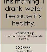 Udderly Espresso
