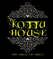 The kottu house